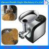Prix électrique de machine de boulette d'alimentation de machine/poissons d'expulsion d'alimentation des animaux d'acier inoxydable