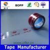 Rodillo enorme de la cinta estupenda del claro BOPP/cinta del rodillo BOPP de la insignia