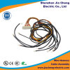Asamblea de cable auto del harness del alambre del amperio del conector