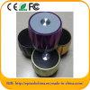 Bluetoothの携帯用再充電可能な無線小型スピーカー(EB-13)