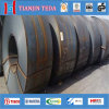 Bobina di piatto del acciaio al carbonio Q235B Q345b