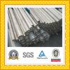 Pipa de acero inoxidable a dos caras de ASTM