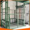Elevador material interno e ao ar livre do elevador