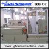 Machine de van uitstekende kwaliteit van de Tekening van de Kabel van de Draad (GT-XT22)