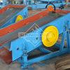 Efficacité élevée de criblage vibrant l'équipement minier de Seive
