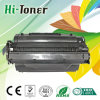 MassenPrinter Cartridge Q2610A für Hochdruck Toner Cartridge