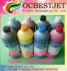 Klare Tinte K3 kompatibel für Epson 7800/9800 7880/9880 Pigment-Tinte