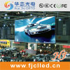 Wholesale High Definition P7.62 Indoor Full Color Video LED Display