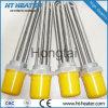 6kw SUS Flange Tubular Heater