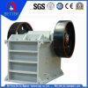 Pex Serien-Doppelt-Rad-Typ Eisen/Bergbau-Steinkohle/Kiefer-Zerkleinerungsmaschine für Schleifer/Minenmaschiene