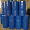 Insulationのための2 Part Polyurethane Spray Foam Polyol Mdi