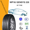 205/70r15 High Speed China Boto Winda Hochdruck Car Tyre