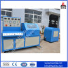 Turbolader-Prüfungs-Maschine für die Prüfung des Turbo-Luft-Flusses