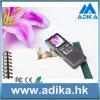 диктофон USB 8GB с принимать видео- функцию (ADK-DVR8815)