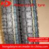 بالجملة [إس] شهادة درّاجة ناريّة إطار العجلة 250-17