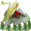 최신 판매 E Cig 나무 팩 CE4 크리스마스 Ecigs