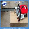 Sale caldo Hydraulic Diamond Chain Saw con Good Quality
