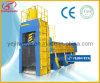 Steel Scraps (공장 25 년)를 위한 Ydj-500 Hydraulic Metal Baling Shear