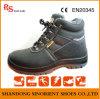 RS de echte Veilige Schoenen RS902 van de Veiligheid van het Merk van de Winter van China Zachte
