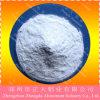 Hidróxido de aluminio del grado ignífugo