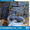 Qualitäts-Öl-Chemikalien-Anlieferungs-Zusammensetzung-Schlauch