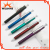 Populäres Metal Logo Pens für Promotion Choice (BP0186)