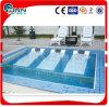 Base di acqua idraulica del raggruppamento di massaggio SPA/Swimming della strumentazione della STAZIONE TERMALE