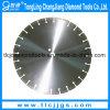 Discos de corte de diamante laser Disco de afiação de lâmina de disco