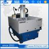 Mini fresatrice di CNC da vendere (FM5040)