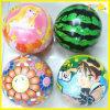 Förderung Gift Inflatable Ball für Supermarket (Y-015)