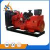 De Generator 30kw-1200kw van de Fabriek van China met Cummins