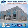 De Fabriek van de Structuur van het staal (WD101401)