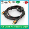 OEM y ODM Service Male a Male HDMI Cable