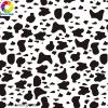 [تسوتوب] [0.5م] عرض هيدروغرافيّة ماء إنتقال طباعة فيلم [تسبو778]