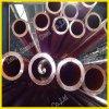 Tubulação de cobre (C10200 C11000 C12000 C12100 C12200)