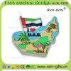 昇進のギフトの記念品冷却装置磁石のアラブ首長国連邦の国旗(RC-UAE)