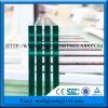 3-19mmの明確な緩和されたガラスの価格によって強くされるガラスパネル