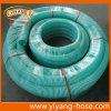 Tuyau ondulé de haute résistance d'aspiration de PVC