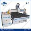 물 냉각 3개의 축선 CNC 조각 기계 FM1325
