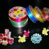 Fita para Gift Wrapping Ribbon (HA-043)