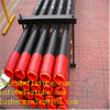 API 5CT OCTG Pipe, API 5CT Well Pipe, J55/K55 Steel Pipe