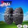 중국 Shandong 장기 사용 L-5s/L5 12.00-20 OTR 타이어