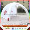 قابل للنفخ قبّة خيمة يصمّم [كمب تنت] قابل للنفخ عنكبوت خيمة لأنّ عمليّة بيع