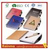 Cahier de papier de fourniture de bureau pour Stationery656