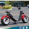 Il motorino di motore senza spazzola di vendita caldo all'ingrosso del mozzo elettrico del motorino 1200W di Harley con il LG rimuove la batteria di 60V 12ah