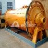 Machines de broyeur à boulets de mine de qualité/broyeur à boulets