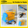 16L Car Washer, Automatic Washer, Cleaning Sprayer