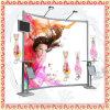 Toile de fond Panneau d'affichage Stand (DY-W-007)