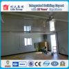 Het hete Economisch Verkopen of Luxruious die het Modulaire Huis van de Container verscheept