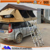 Sale를 위한 Road 4X4 Outdoor Camping Rooftop Tent 떨어져